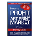 How to Profit from the Print Market