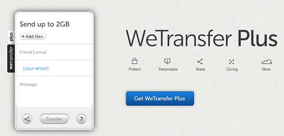 WeTransfer-Page1