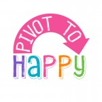Pivot to Happy