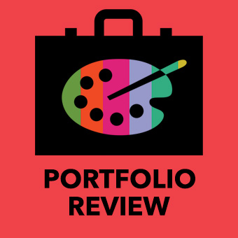 ALI - Portfolio Review image