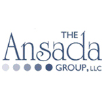 Art Licensing Agent - Ansada Group