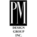 PM Design Group - art licensing agent