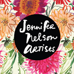 Jennifer Nelson Artists