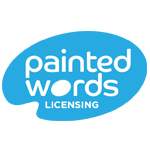 AgentLogos-PaintedWords